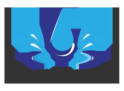 GSP - Clean Service
